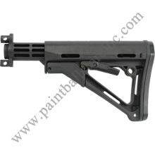 ctr_stock_paintball_gun_tippmann_a5[2]